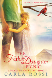 thefather-daughterpicnic-ebook